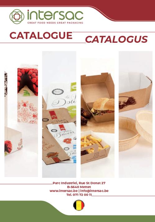 Catalog ITS