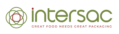 INTERSAC_logo-01 (2)