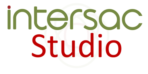 Intersac Studio